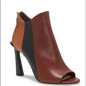 Vince Camuto Aritziana Bootie